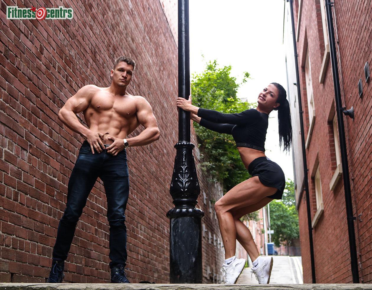 http://img.fitnes.lv/2/fitness_centrs_682182_7018.jpg