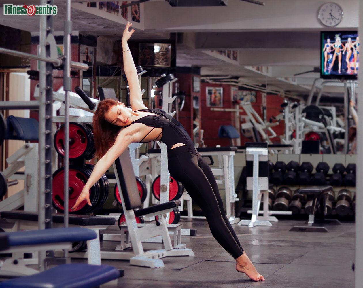 http://img.fitnes.lv/2/fitness_centrs_71818822.jpg