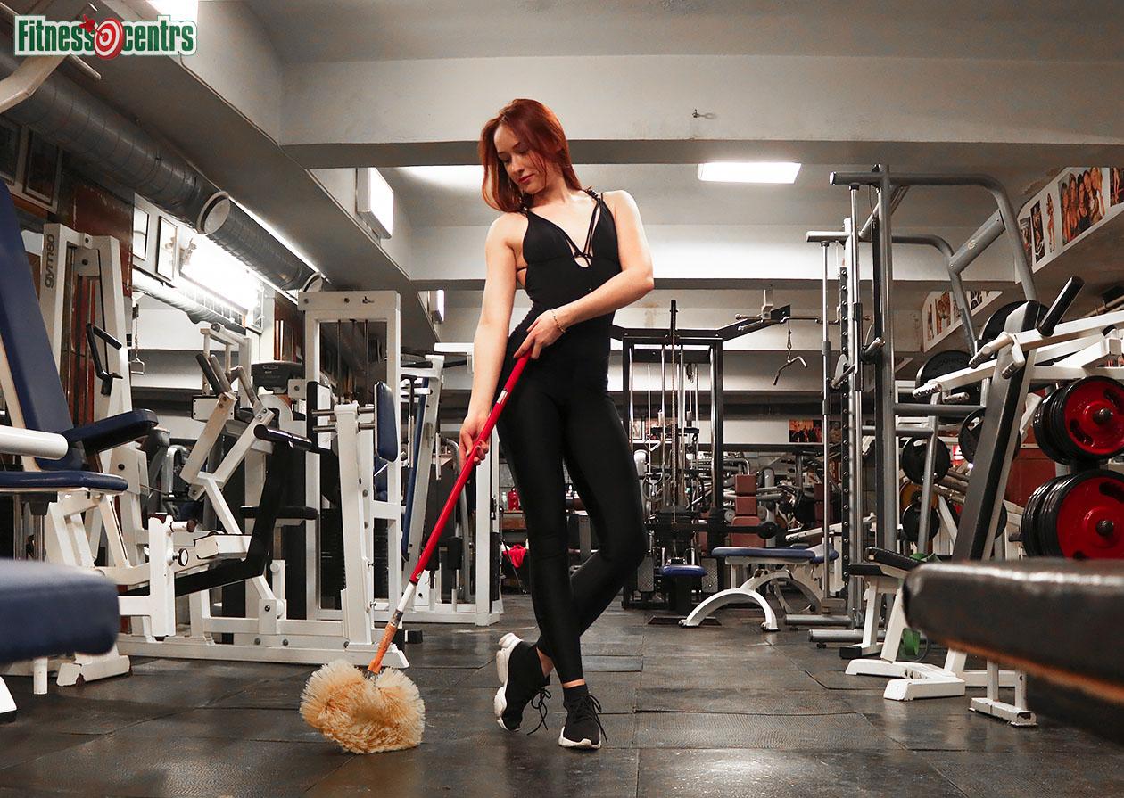 http://img.fitnes.lv/2/fitness_centrs_7282892923.jpg