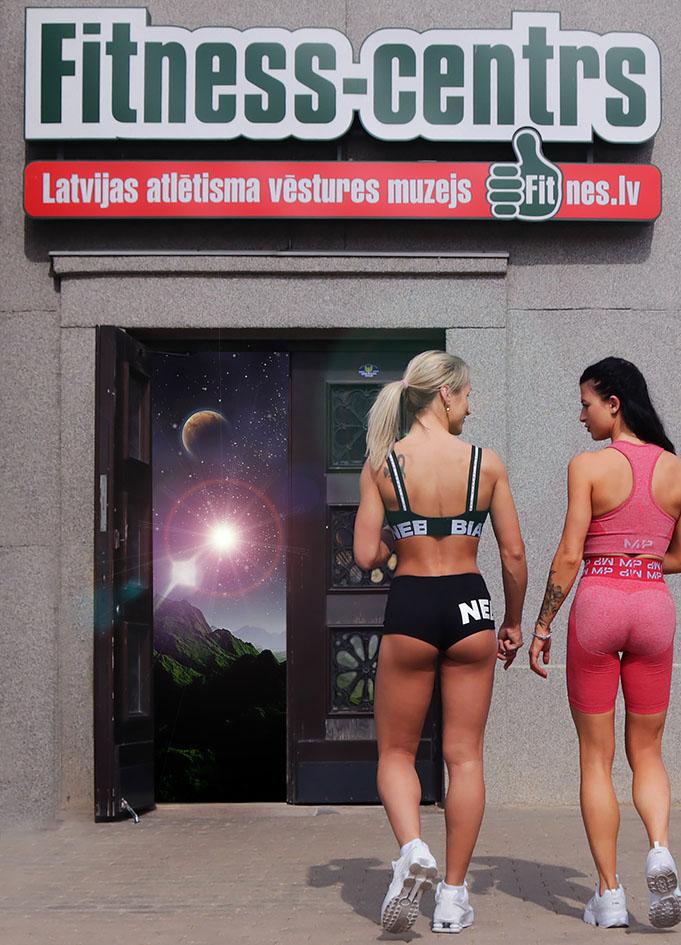 http://img.fitnes.lv/2/fitness_centrs_728299246_3.jpg