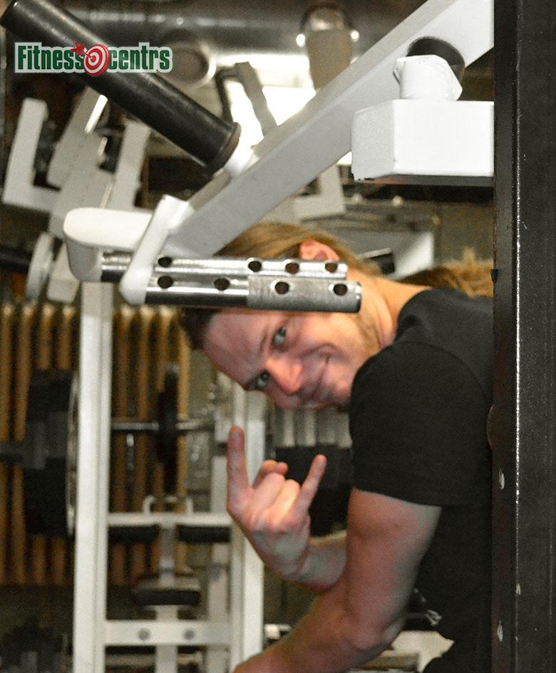 http://img.fitnes.lv/2/fitness_centrs_72833_0001.jpg