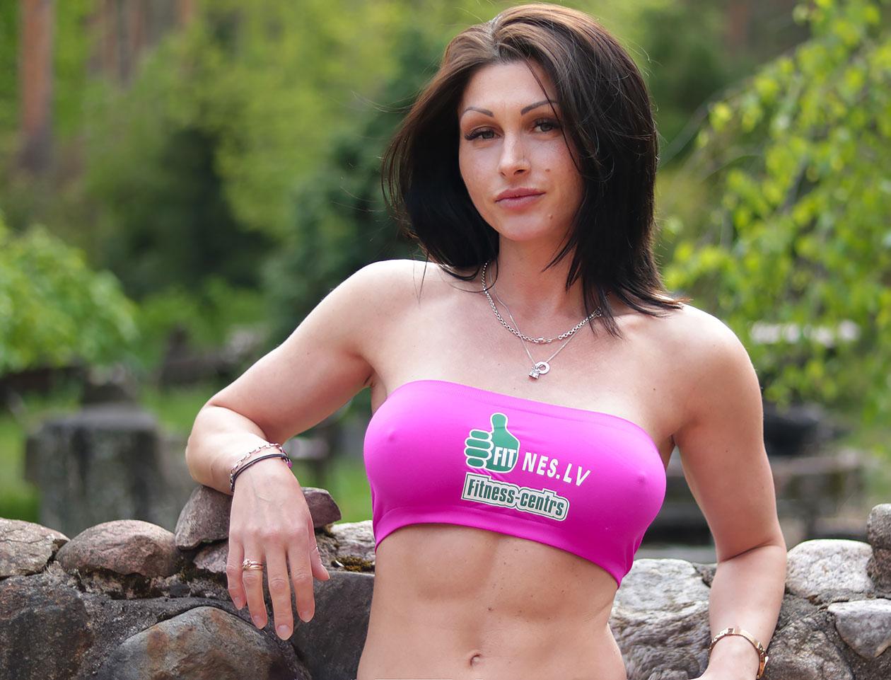 http://img.fitnes.lv/2/fitness_centrs_7283838_2214.jpg