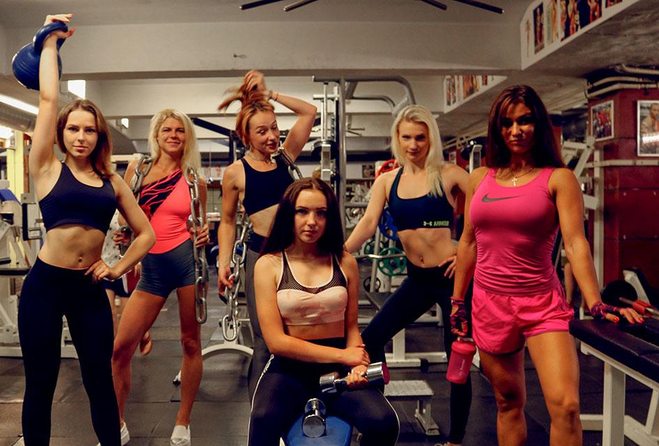 http://img.fitnes.lv/2/fitness_centrs_7283_2885.jpg