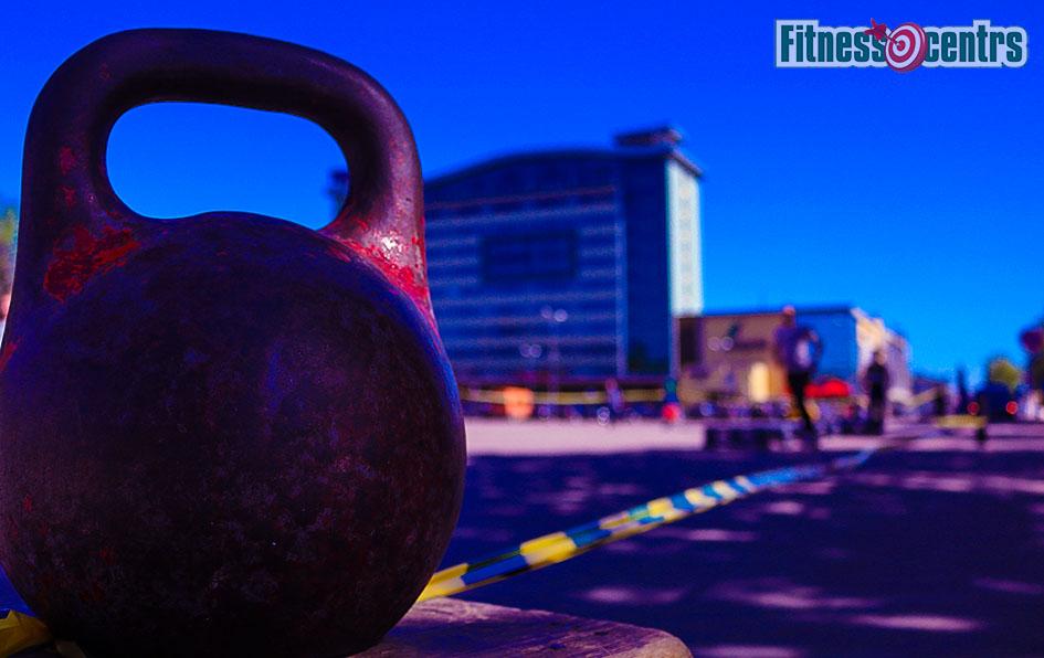 http://img.fitnes.lv/2/fitness_centrs_728936_9481.jpg