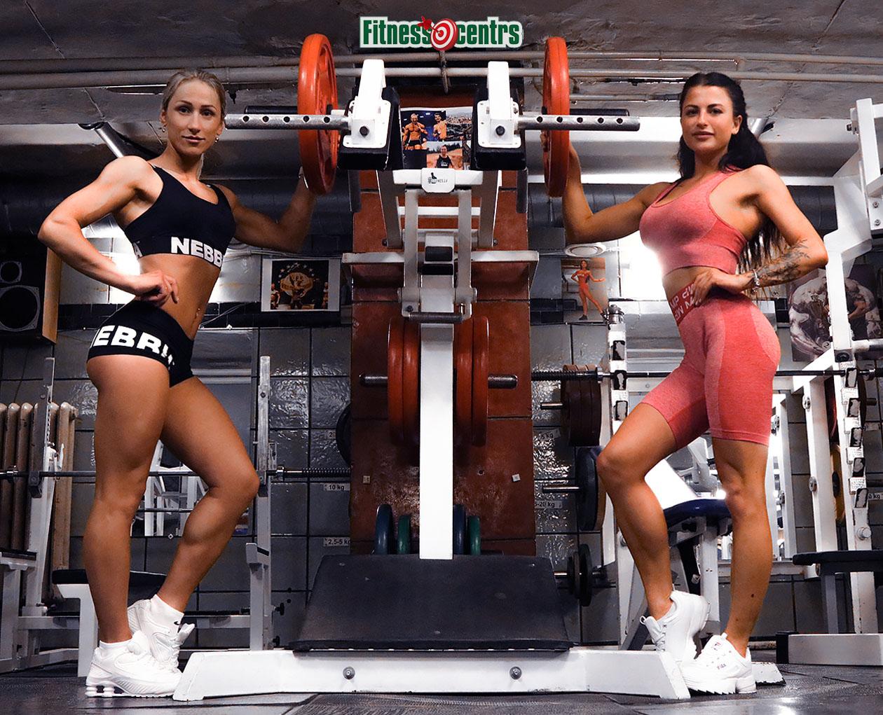 http://img.fitnes.lv/2/fitness_centrs_728991872.jpg
