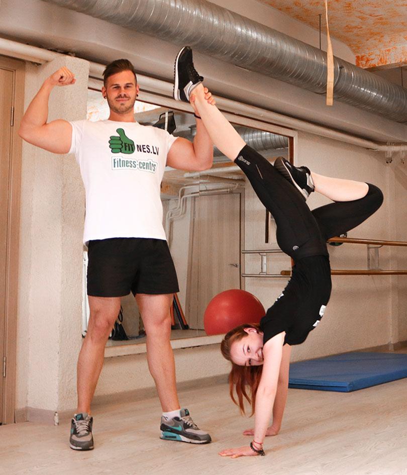 http://img.fitnes.lv/2/fitness_centrs_7293823_5240.jpg