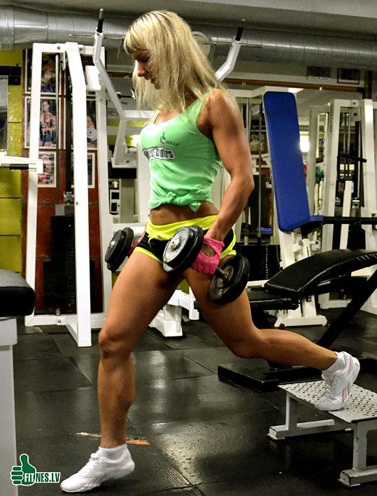 http://img.fitnes.lv/2/fitness_centrs_72_0070.jpg