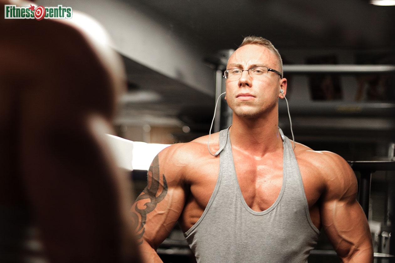 http://img.fitnes.lv/2/fitness_centrs_73483_4198.jpg