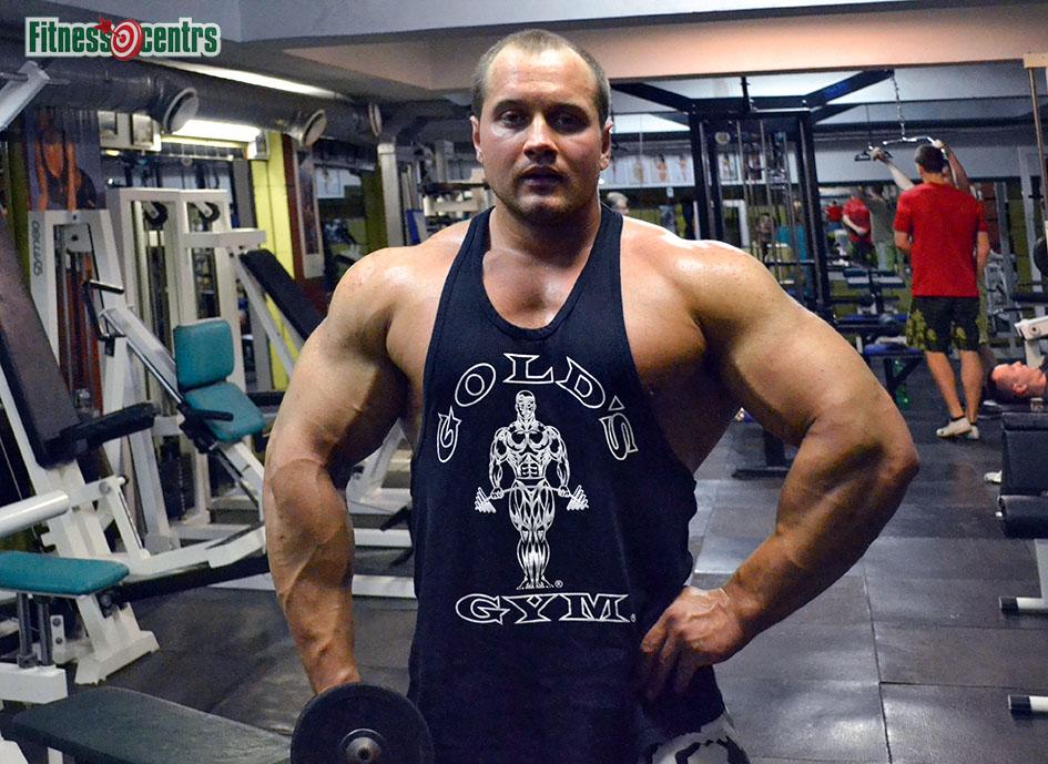 http://img.fitnes.lv/2/fitness_centrs_73929283_0030.jpg
