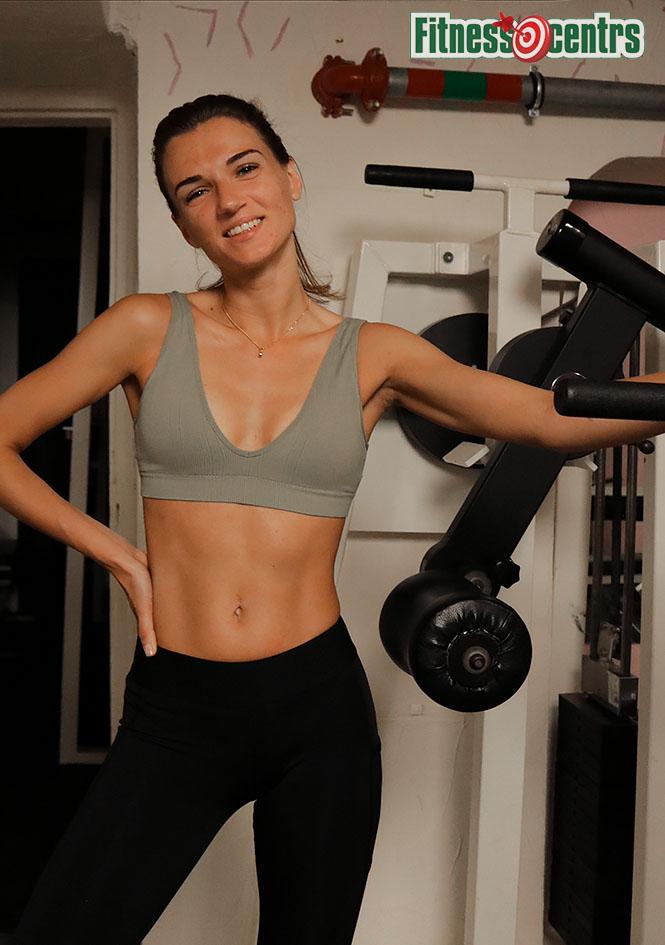 http://img.fitnes.lv/2/fitness_centrs_748949494_3015.jpg