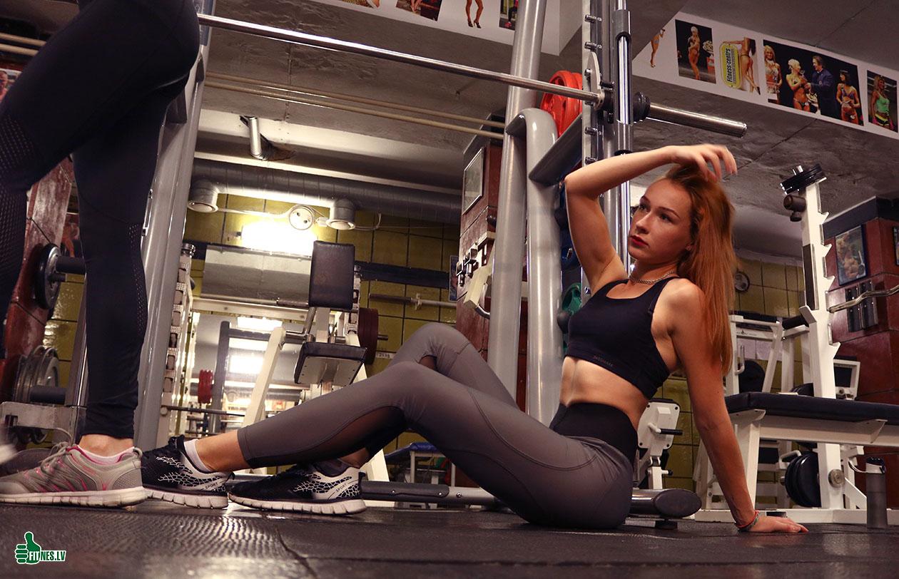 http://img.fitnes.lv/2/fitness_centrs_7766565_2604.jpg