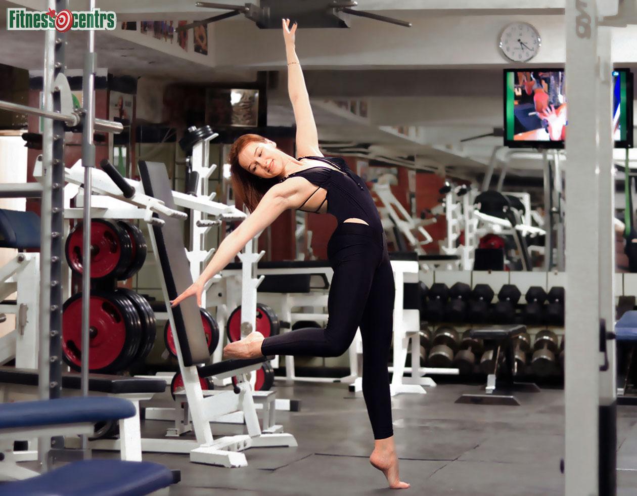 http://img.fitnes.lv/2/fitness_centrs_78188837.jpg