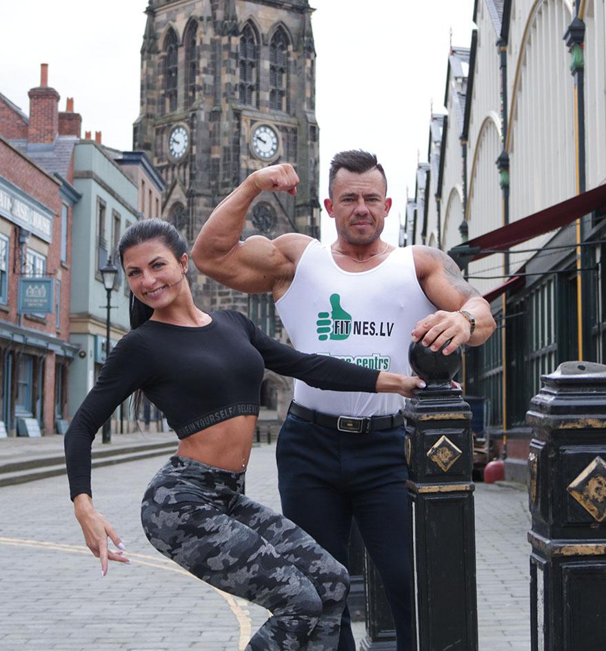 http://img.fitnes.lv/2/fitness_centrs_78223_7499.jpg