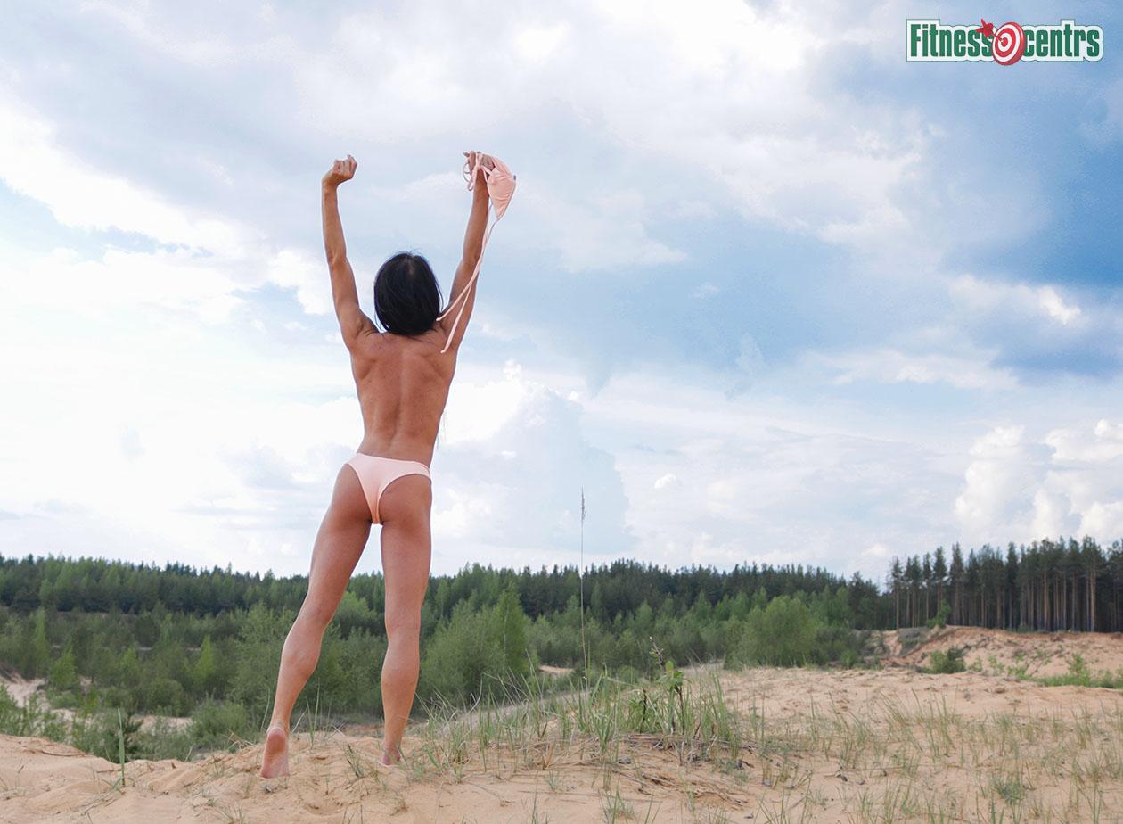 http://img.fitnes.lv/2/fitness_centrs_78886_5902.jpg