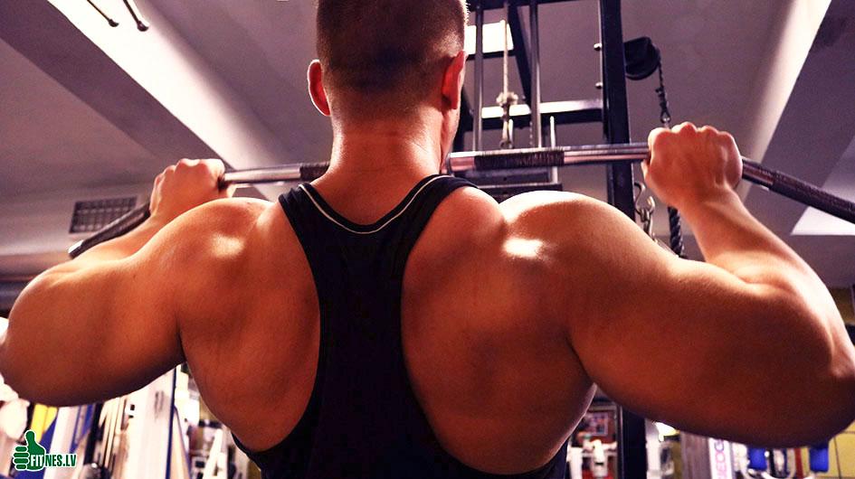 http://img.fitnes.lv/2/fitness_centrs_8273_3815.jpg