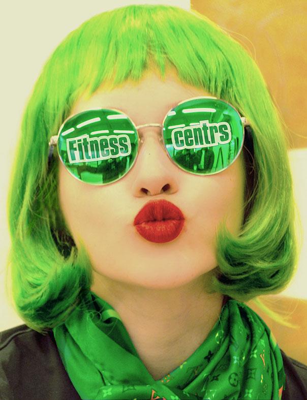 http://img.fitnes.lv/2/fitness_centrs_827738844.jpg