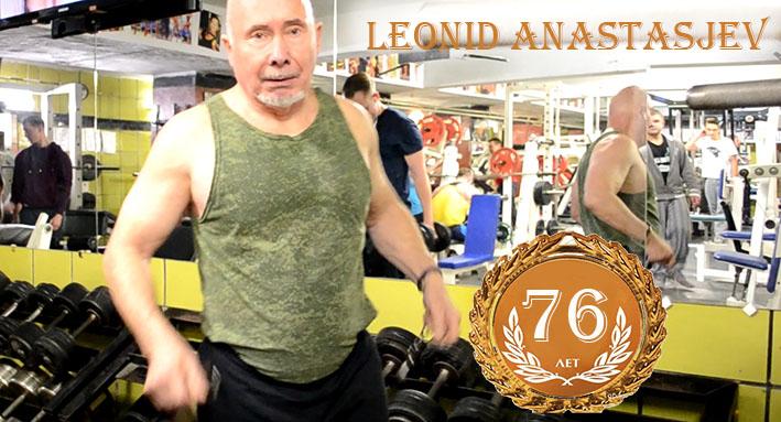 http://img.fitnes.lv/2/fitness_centrs_82975382.jpg