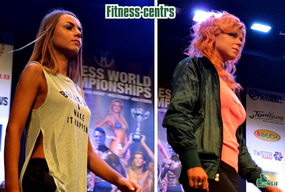 http://img.fitnes.lv/2/fitness_centrs_82_0003.jpg
