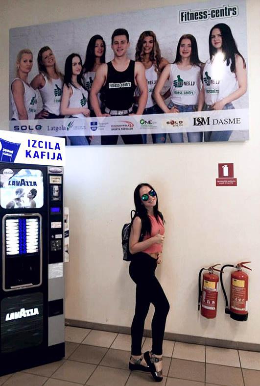 http://img.fitnes.lv/2/fitness_centrs_833764672.jpg