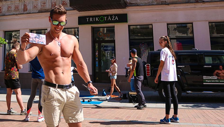 http://img.fitnes.lv/2/fitness_centrs_873553_1998.jpg