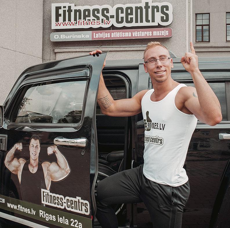 http://img.fitnes.lv/2/fitness_centrs_8783987163.jpg