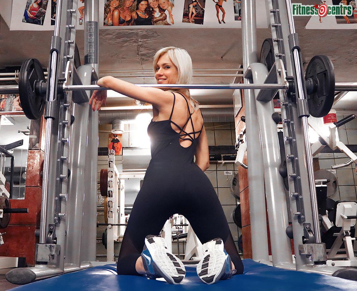 http://img.fitnes.lv/2/fitness_centrs_88181765367372.jpg