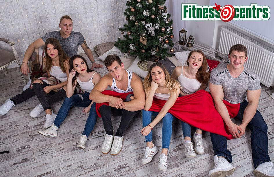 http://img.fitnes.lv/2/fitness_centrs_88294672.jpg