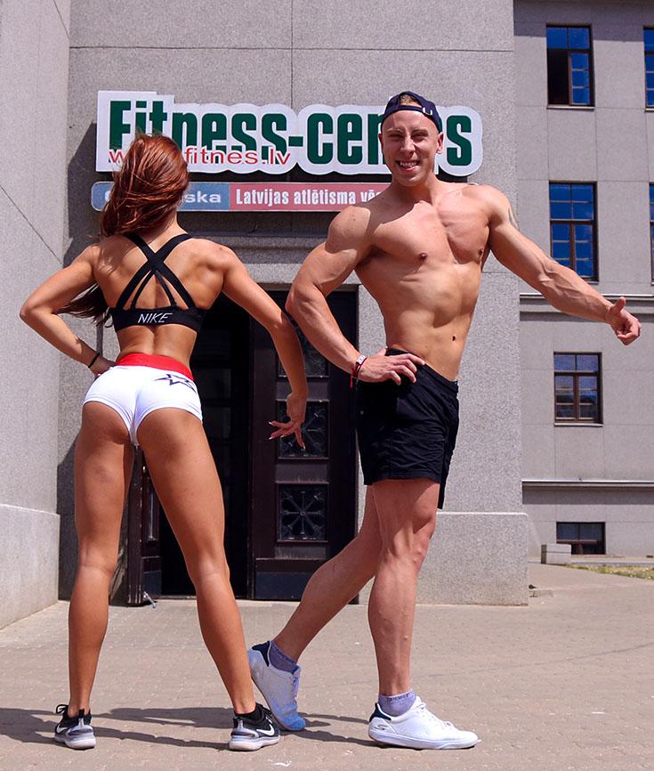 http://img.fitnes.lv/2/fitness_centrs_884731_6304.jpg