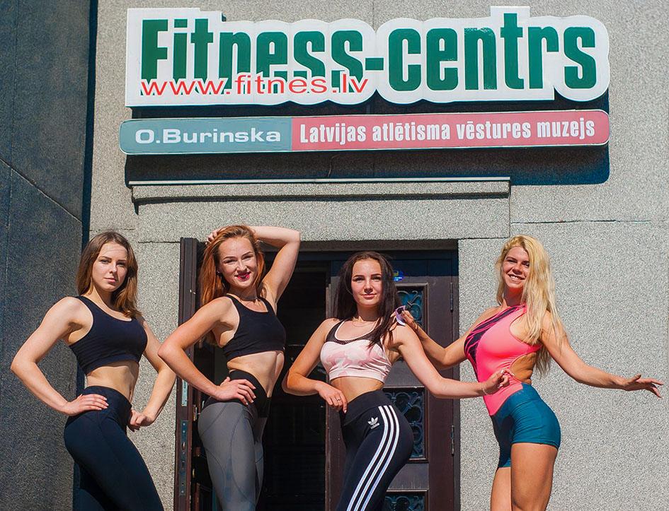 http://img.fitnes.lv/2/fitness_centrs_88827661113.jpg