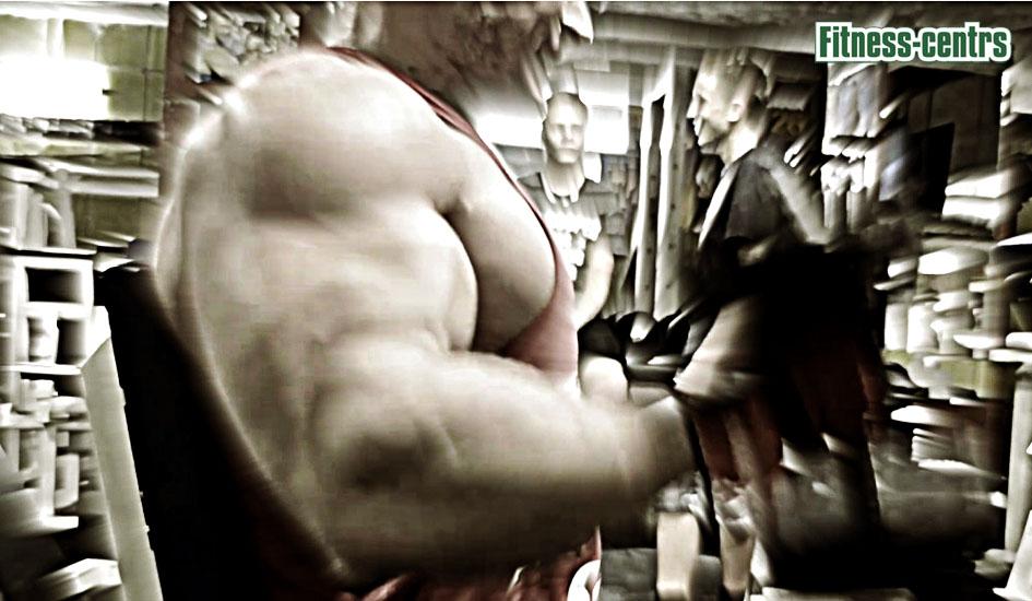 http://img.fitnes.lv/2/fitness_centrs_8937464.jpg