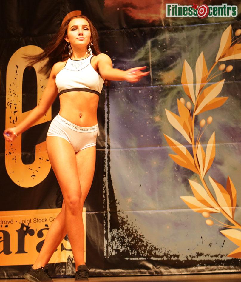http://img.fitnes.lv/2/fitness_centrs_89374_9685.jpg