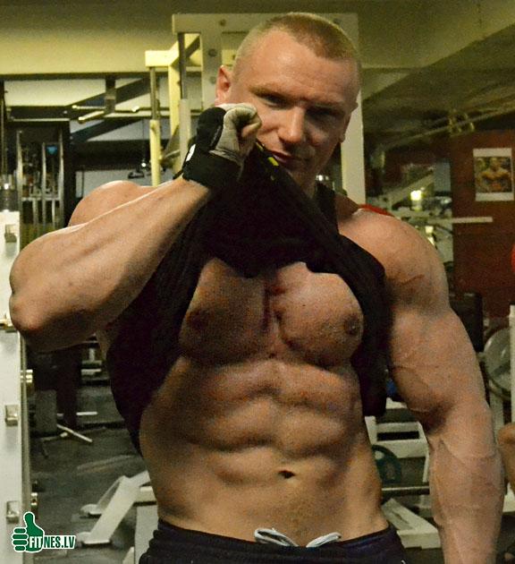 http://img.fitnes.lv/2/fitness_centrs_90142.jpg