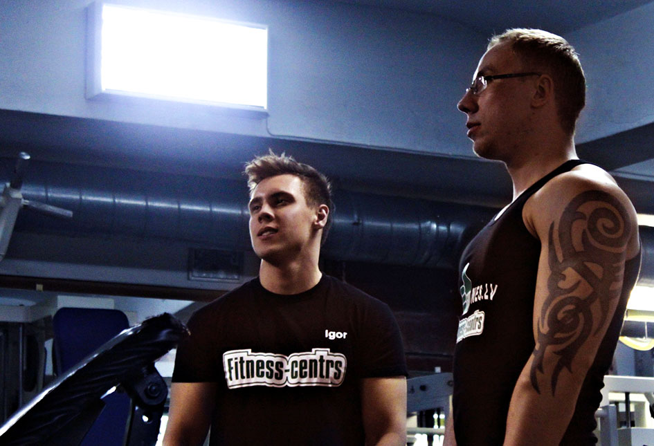 http://img.fitnes.lv/2/fitness_centrs_926286513.jpg