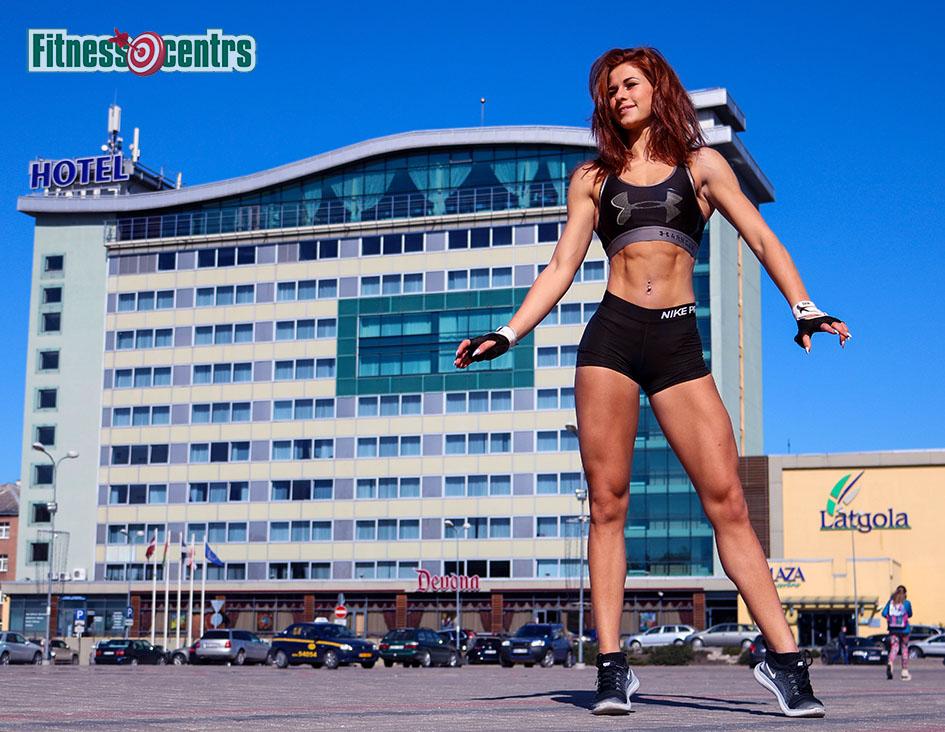 http://img.fitnes.lv/2/fitness_centrs_92837_5408.jpg