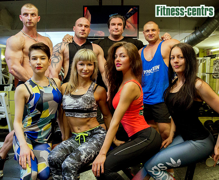 http://img.fitnes.lv/2/fitness_centrs_9836894.jpg