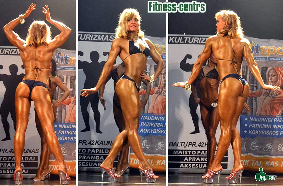 http://img.fitnes.lv/2/fitness_centrs_98738.jpg