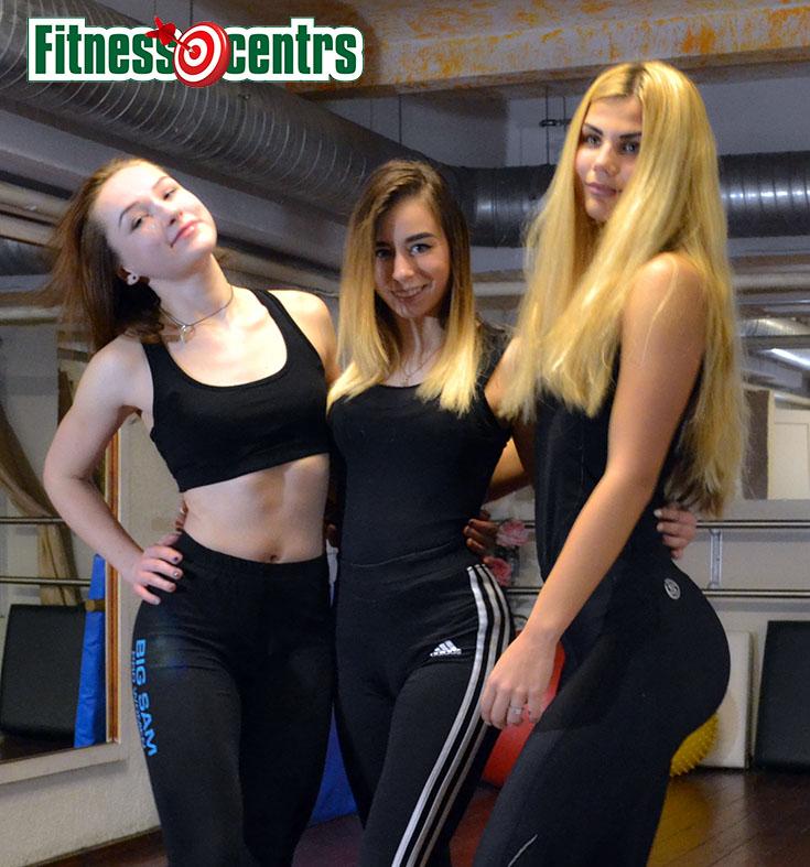 http://img.fitnes.lv/2/fitness_centrs_girls_2893_0467.jpg