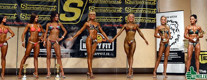 http://img.fitnes.lv/2/fitness_championship_0072.jpg