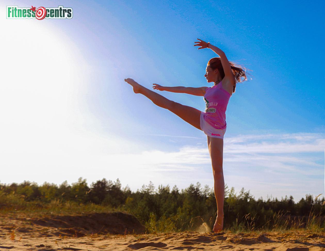 http://img.fitnes.lv/2/fitness_dance_289374_7855.jpg