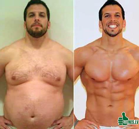 http://img.fitnes.lv/2/fitness_diet_351976655.jpg