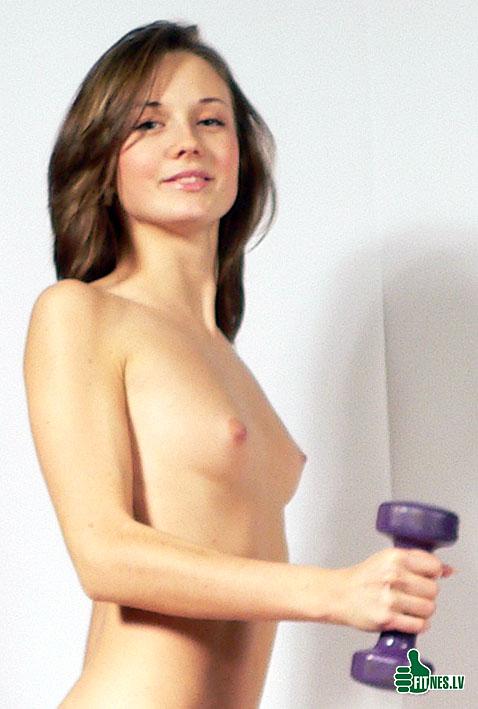 http://img.fitnes.lv/2/fitness_erotika_4562399.jpg