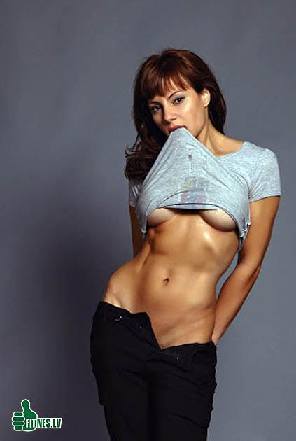 http://img.fitnes.lv/2/fitness_erotika_4950003842.jpg