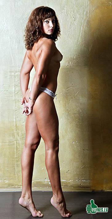 http://img.fitnes.lv/2/fitness_erotika_4950003844.jpg