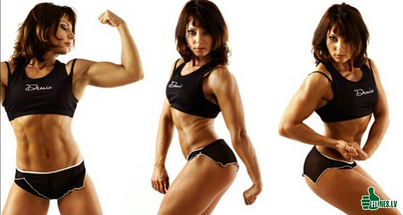 http://img.fitnes.lv/2/fitness_erotika_4950003845.jpg