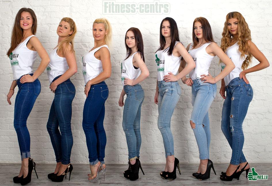http://img.fitnes.lv/2/fitness_firls_7390498474.jpg