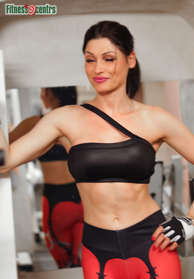 http://img.fitnes.lv/2/fitness_girl_27837_8004.jpg