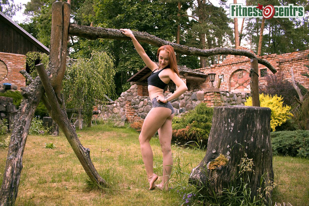 http://img.fitnes.lv/2/fitness_girl_37485_3855.jpg