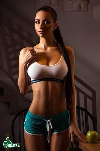 http://img.fitnes.lv/2/fitness_girl_88373232.jpg