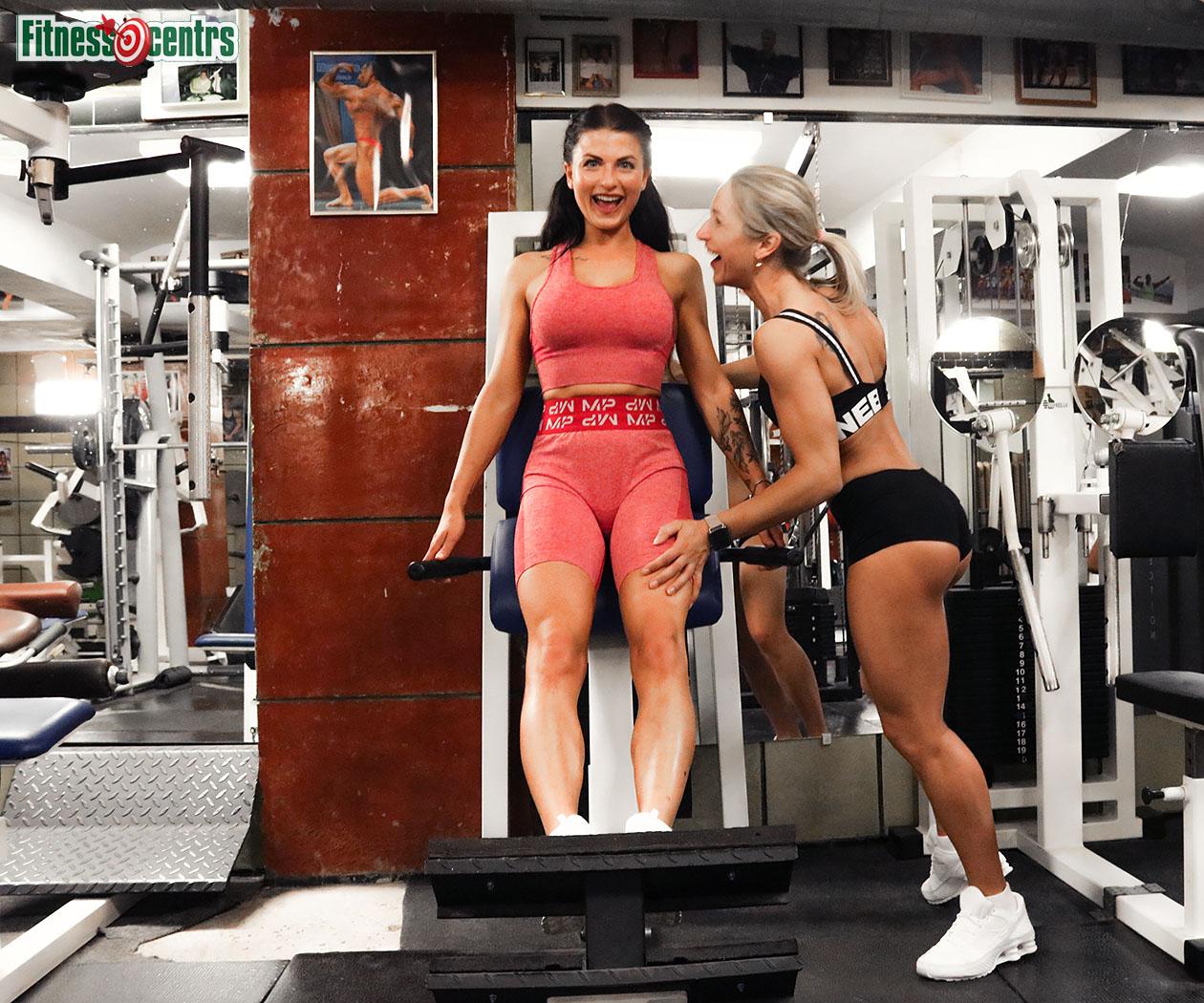 http://img.fitnes.lv/2/fitness_girls-278282983.jpg