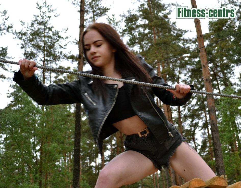 http://img.fitnes.lv/2/fitness_girls-278_0134.jpg